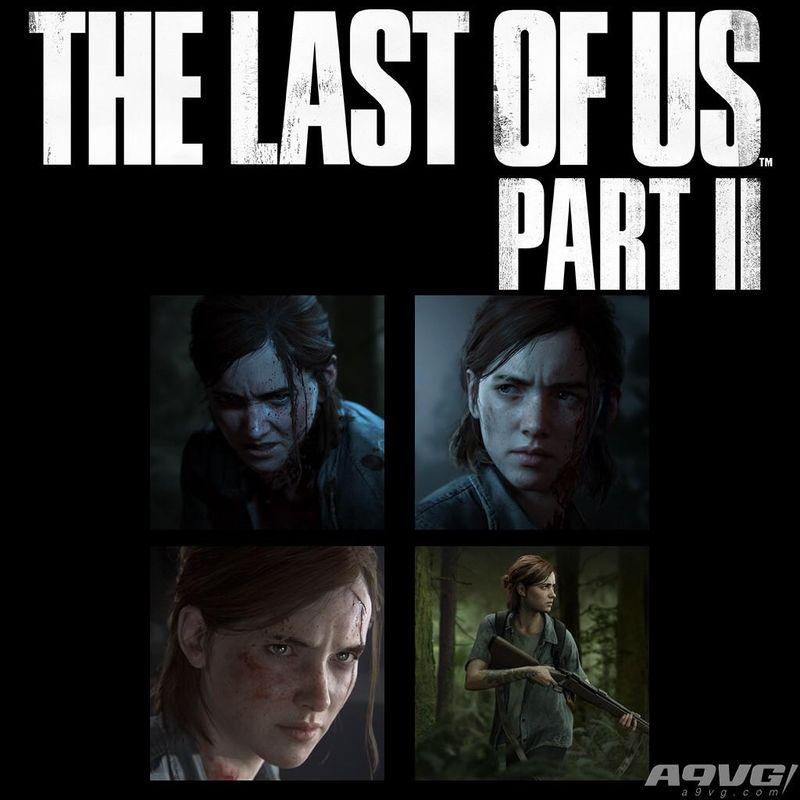 《最后生还者2》发布免费PS4主题与个人造型 截止至28日