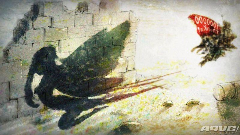 《八途旅人》中文是今后的课题 《勇气默示录》暂无消息