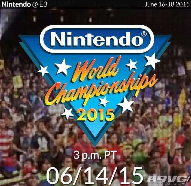 E3期间 美国洛杉矶 精彩游戏活动一览