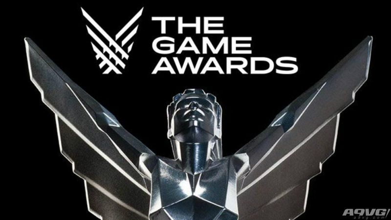 TGA公布更多嘉宾名单 SIE肖恩雷登Xbox菲尔斯宾塞等将出席