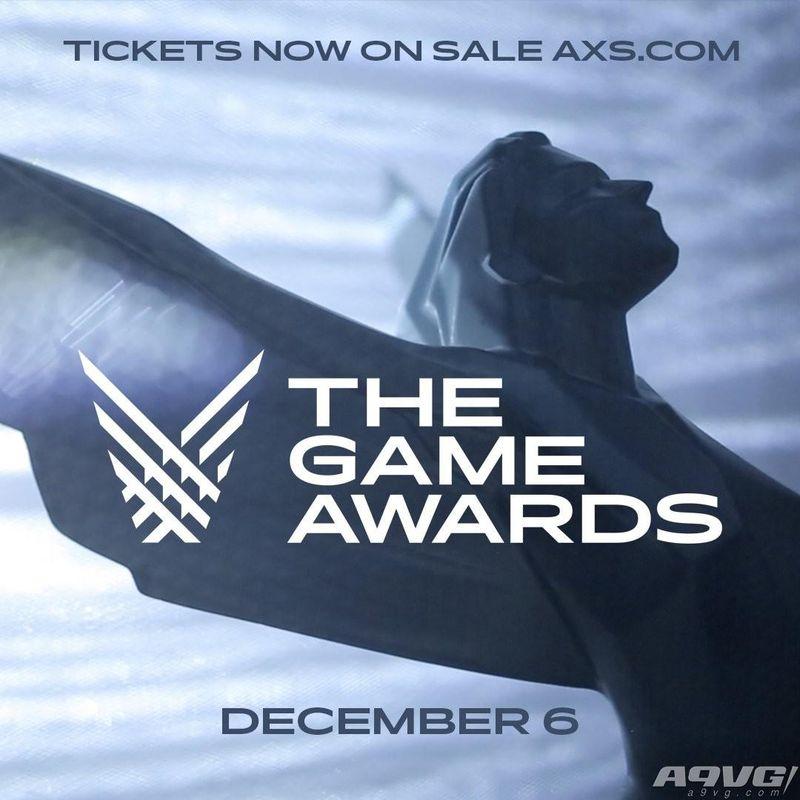 顽皮狗:《最后生还者2》不会在TGA颁奖典礼上公开新消息