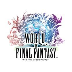 Square Enix出展Jump Festa