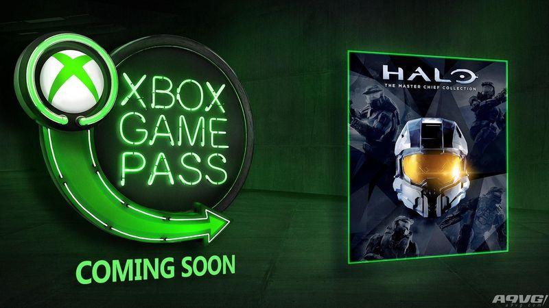 Xbox科隆游戏展要闻汇总 众多劲爆大作亮相展会